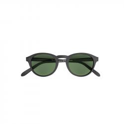 Sonnebrillen - L+