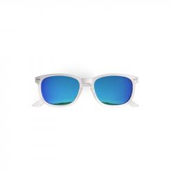 Sonnebrillen - XL